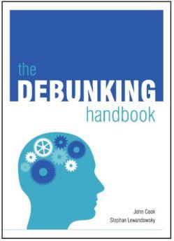 Debunking 1