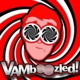VAMboozledFacebookBox-copy