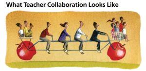 Aft Collaboration 3