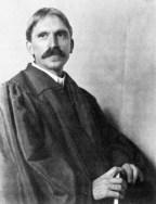 John_Dewey_in_1902 (1)