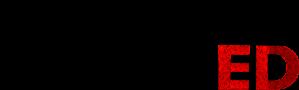 E0AA167C-EBE8-484F-91B9-C0664C1DE444